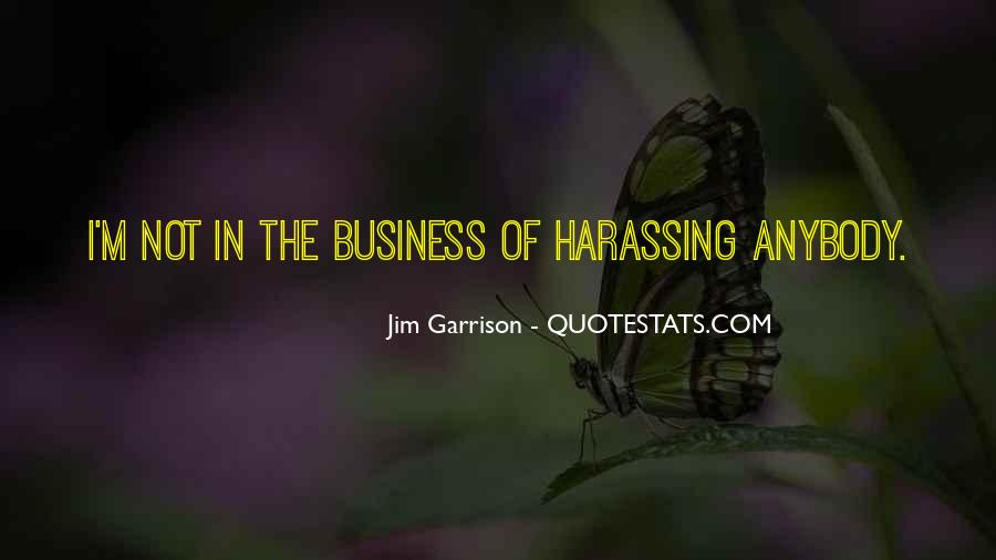 Website To Create Quotes #1784234