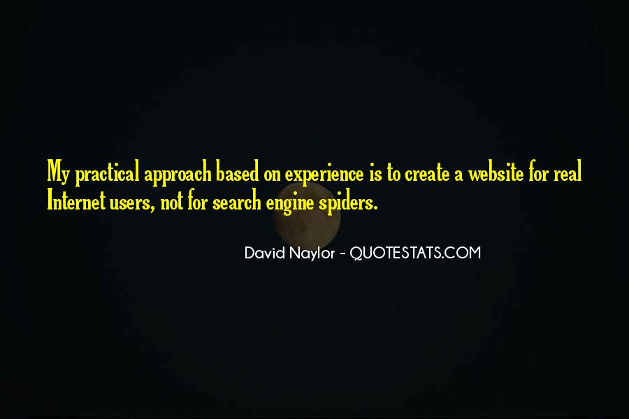 Website To Create Quotes #474130