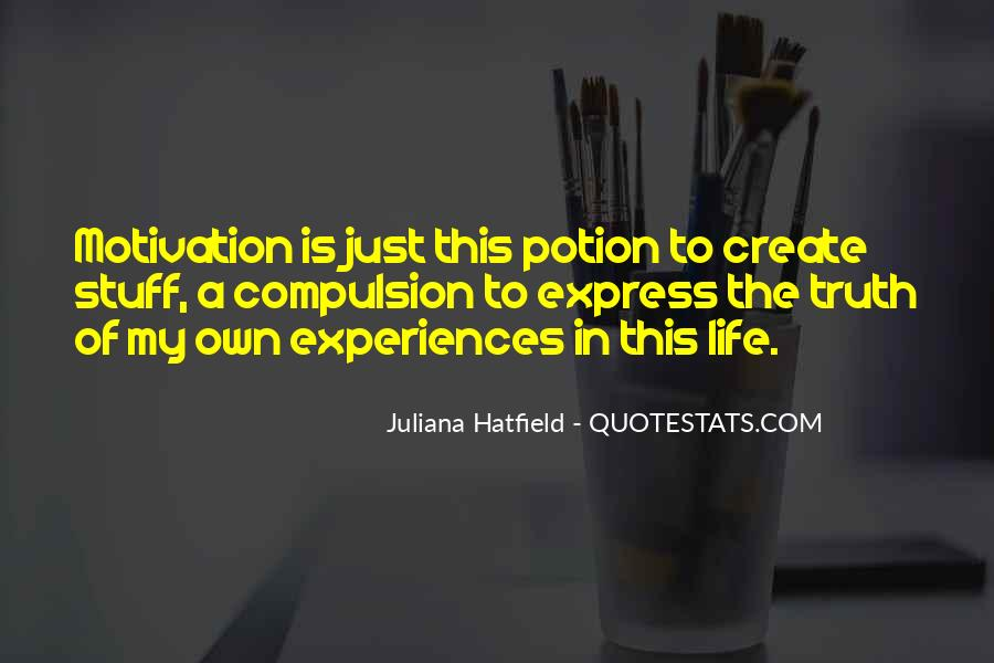 Website To Create Quotes #524070