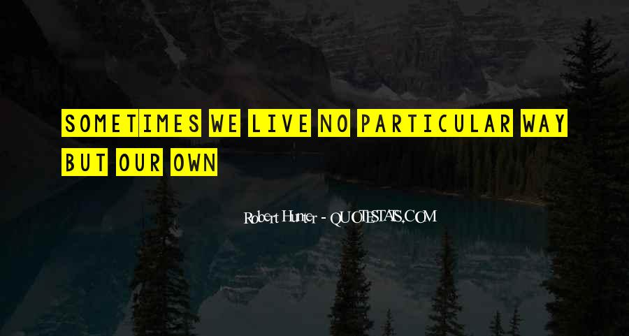 Website To Create Quotes #694306