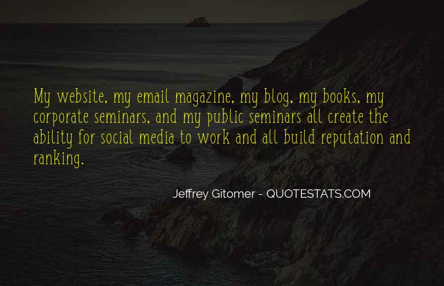 Website To Create Quotes #76652