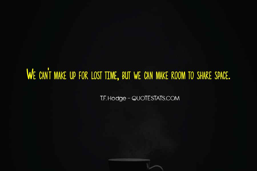 Websites Like Hollie's Quotes #1502543