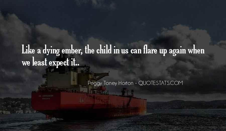 Quotes About Your Child Dying #1745951