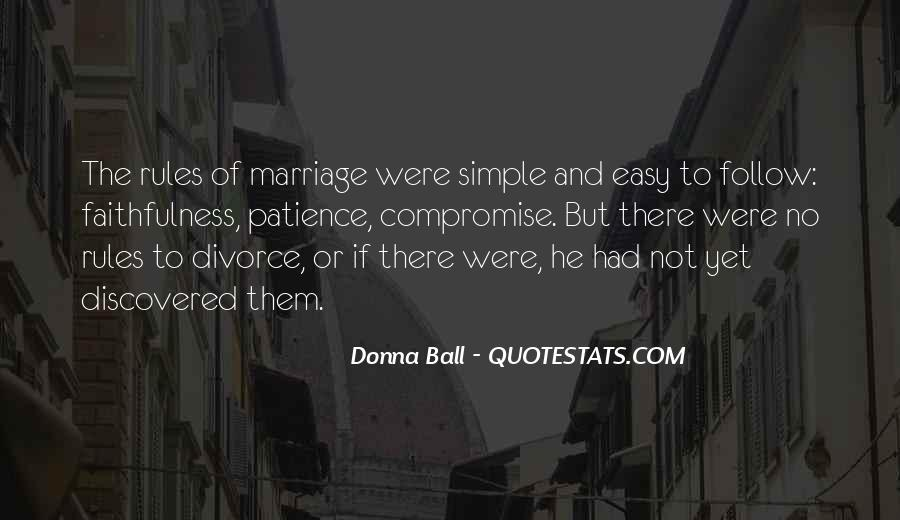 Wedding Detail Quotes #666761