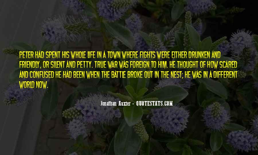 Wedding Keepsake Quotes #1177277
