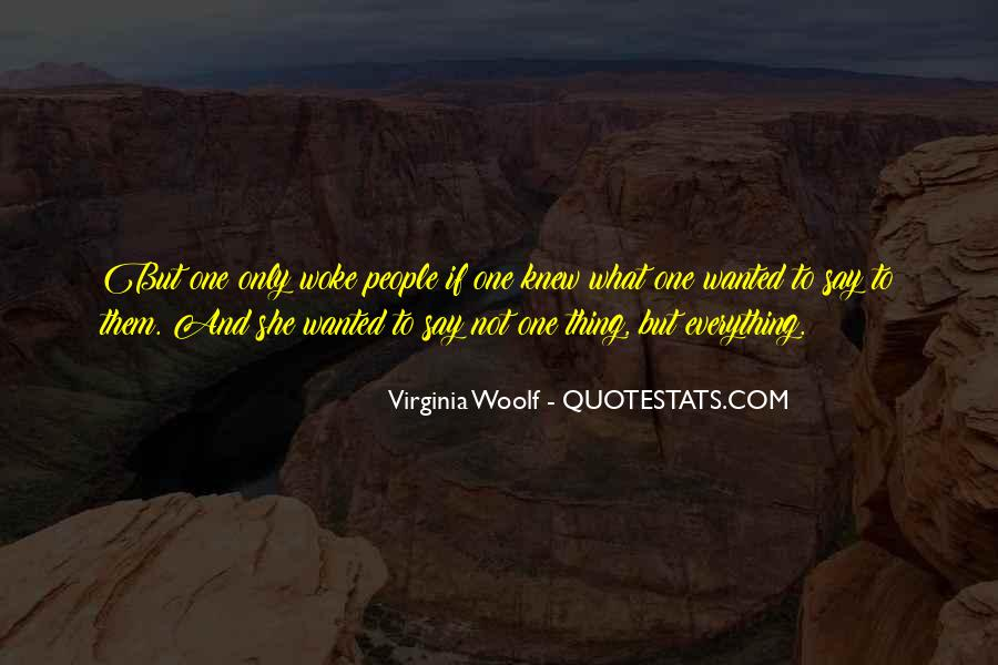 Weeping Willow Quotes #1336862