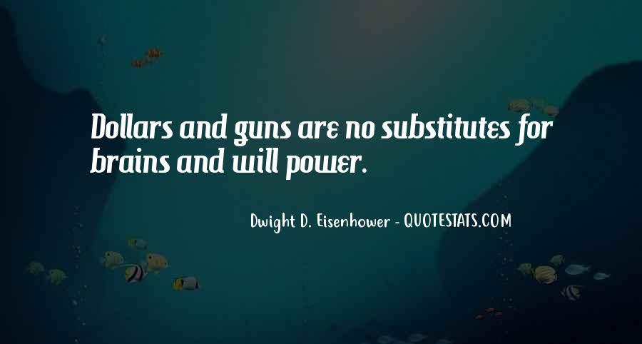 Weimar Constitution Quotes #1278835