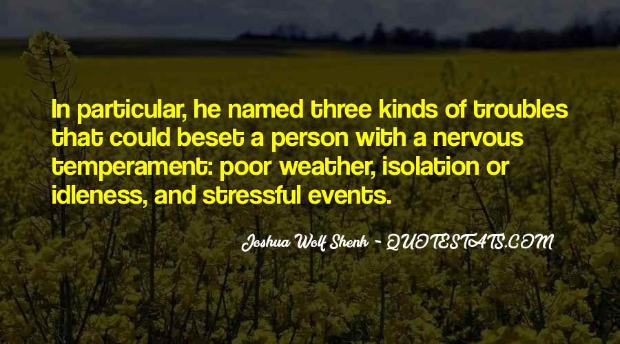 Weird Deuteronomy Quotes #438247