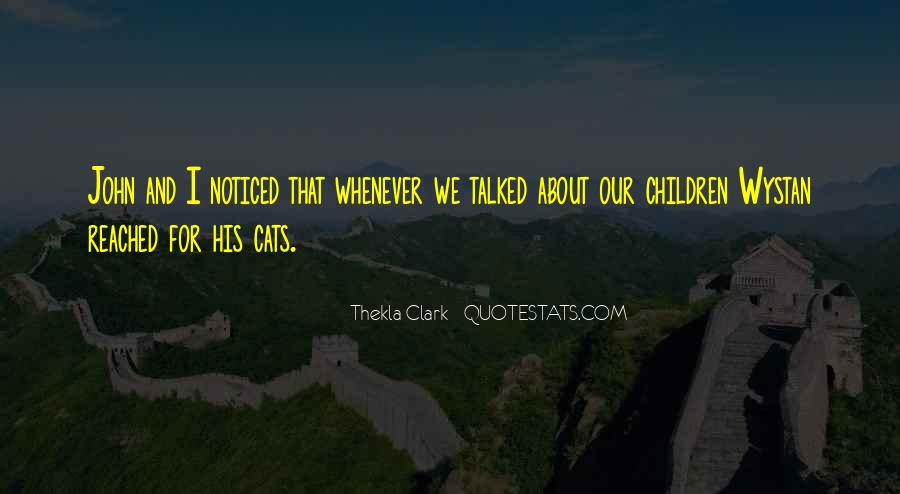 Welcome 2014 Funny Quotes #196463