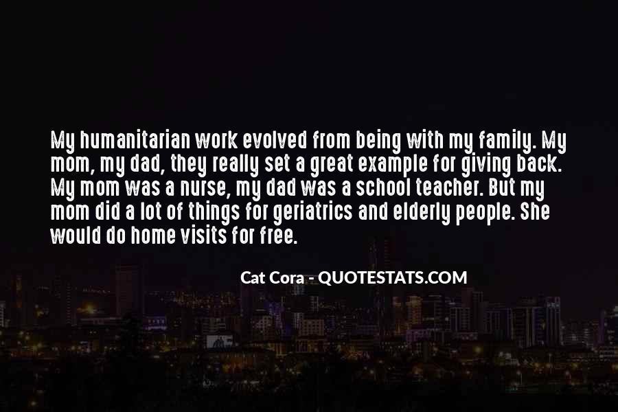 Welcome Back To School Teacher Quotes #790977