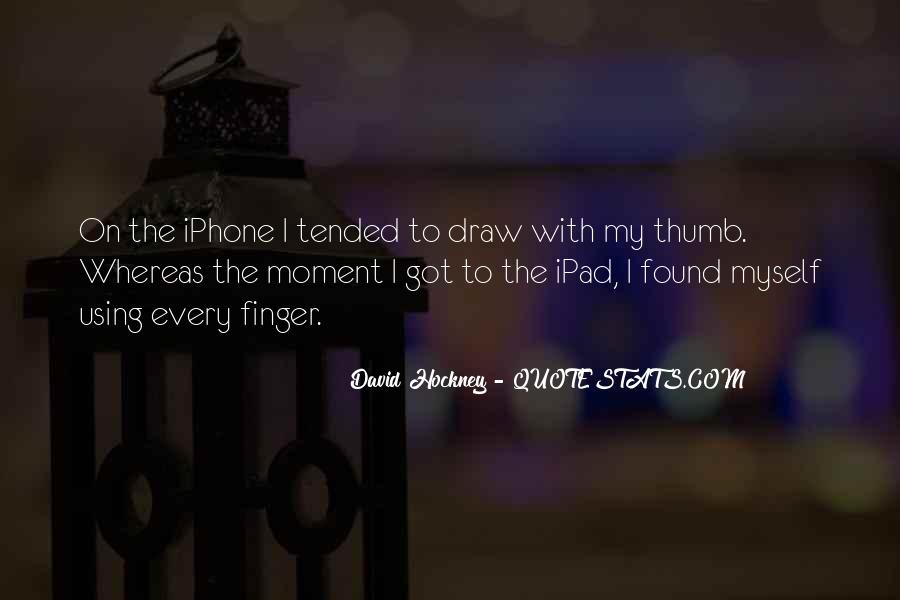 Welcome Message For Wedding Quotes #826847