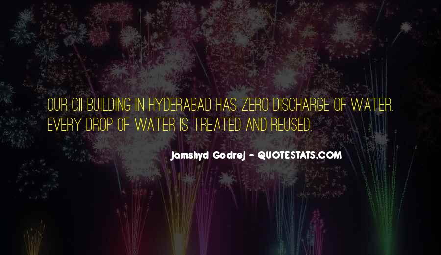 Welcome To Hyderabad Quotes #163120