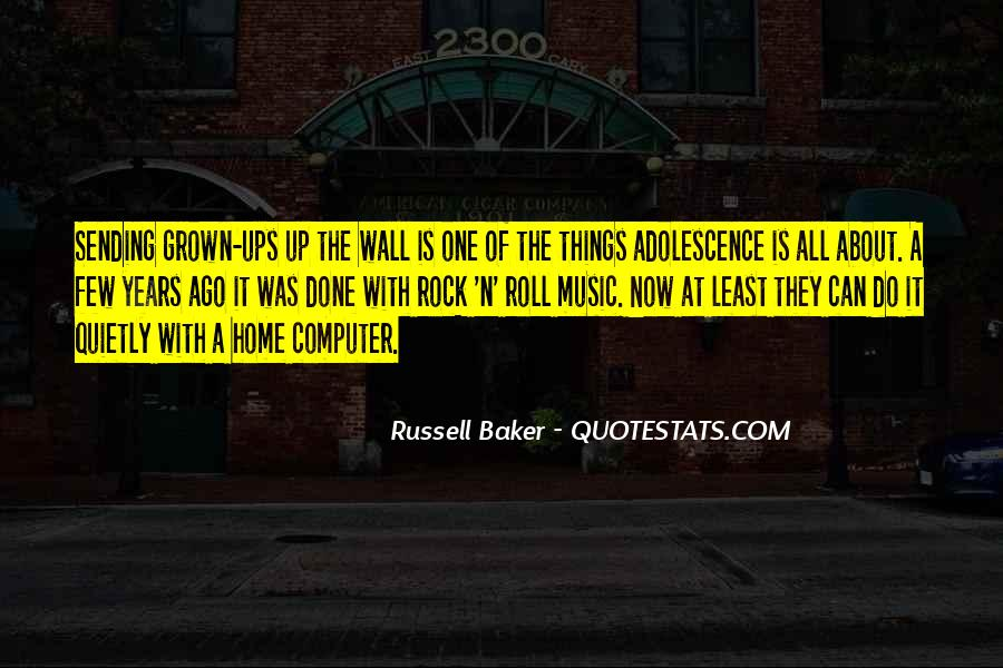Welcome To Our Home Wall Quotes #710230