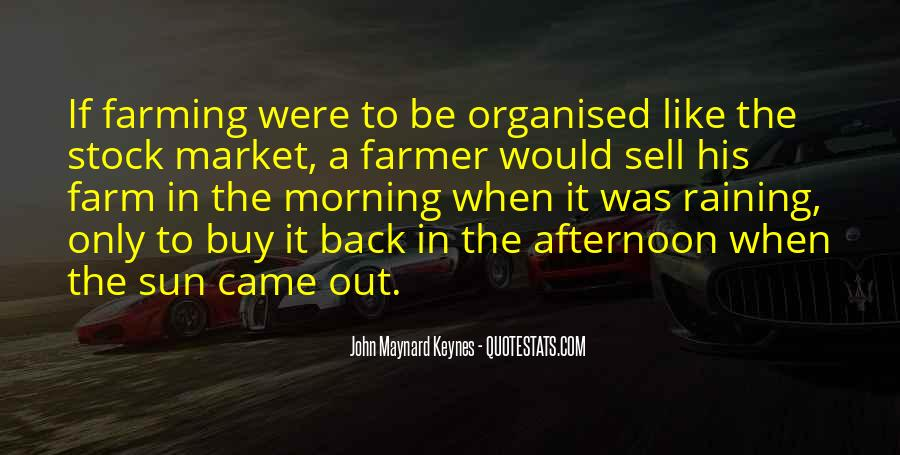 Well Organised Quotes #535006