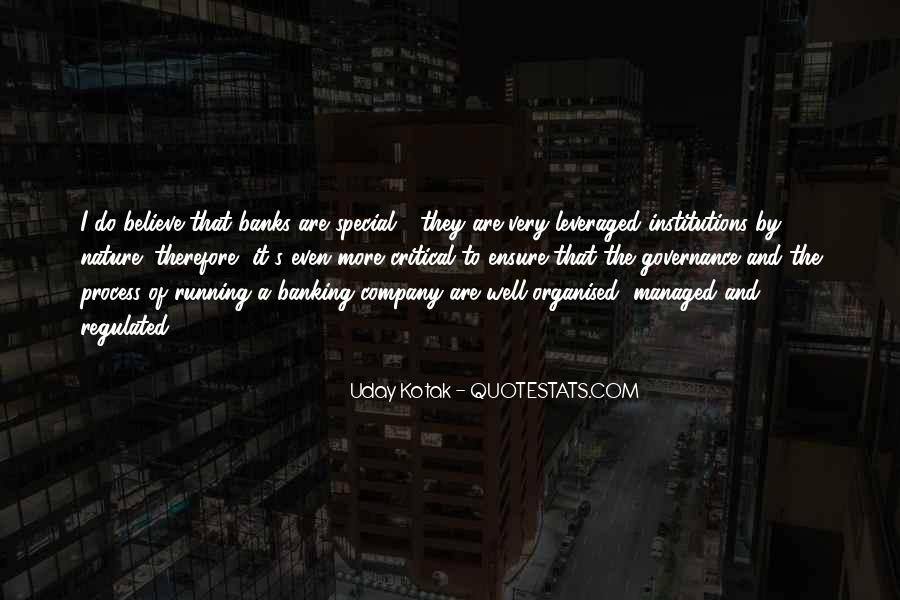 Well Organised Quotes #941541