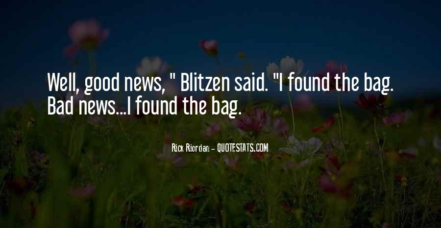 Well Said Funny Quotes #222574