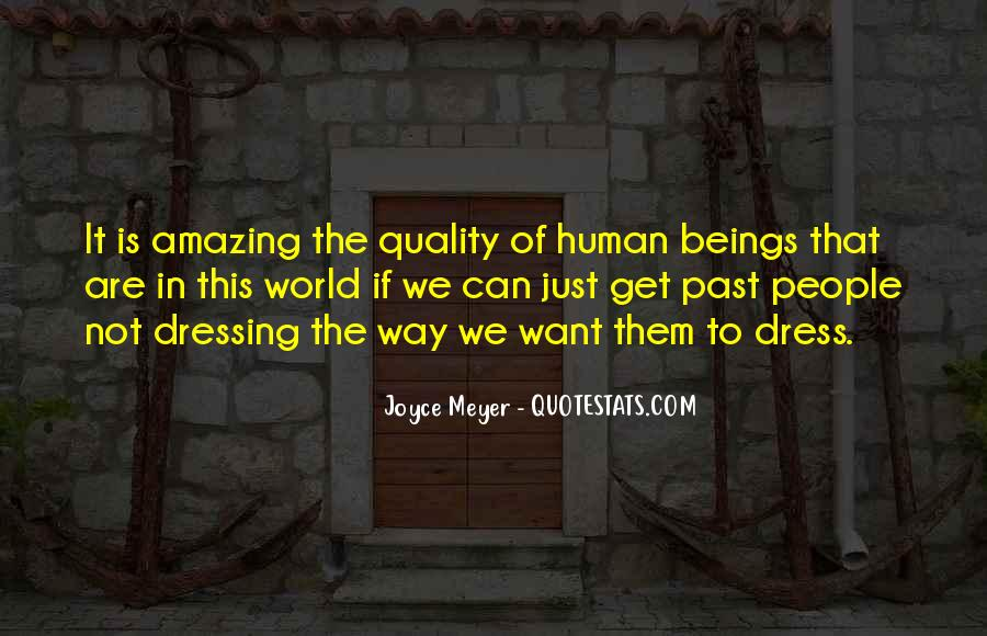 Wendy Peyser Quotes #1294922