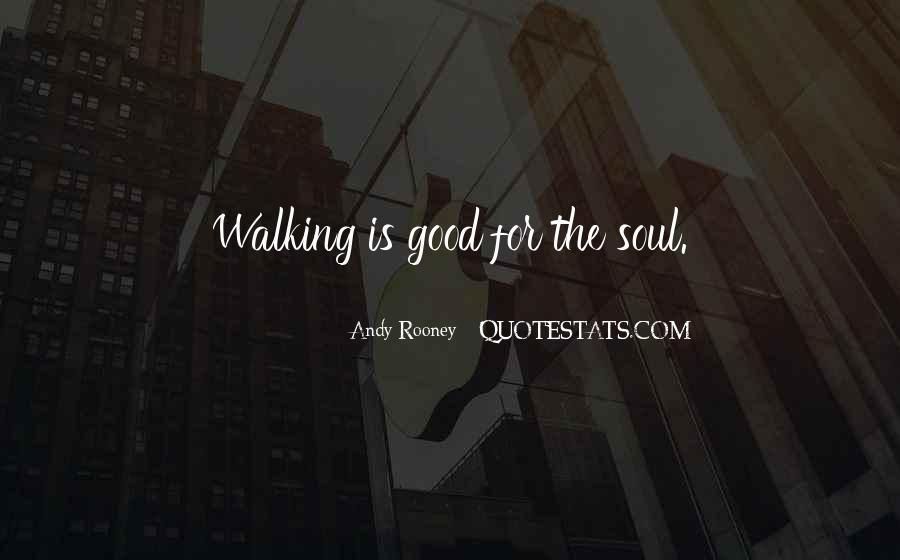 Wendy Peyser Quotes #14309
