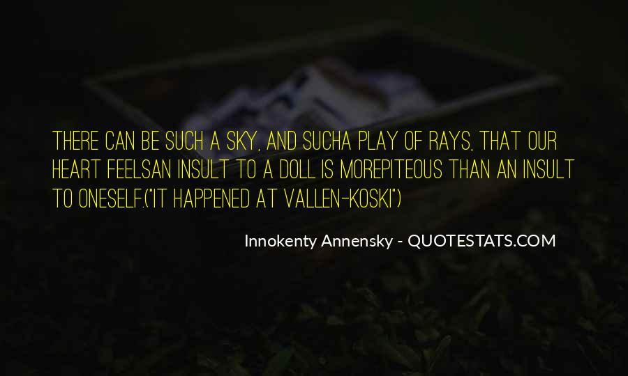 Wendy Peyser Quotes #175702