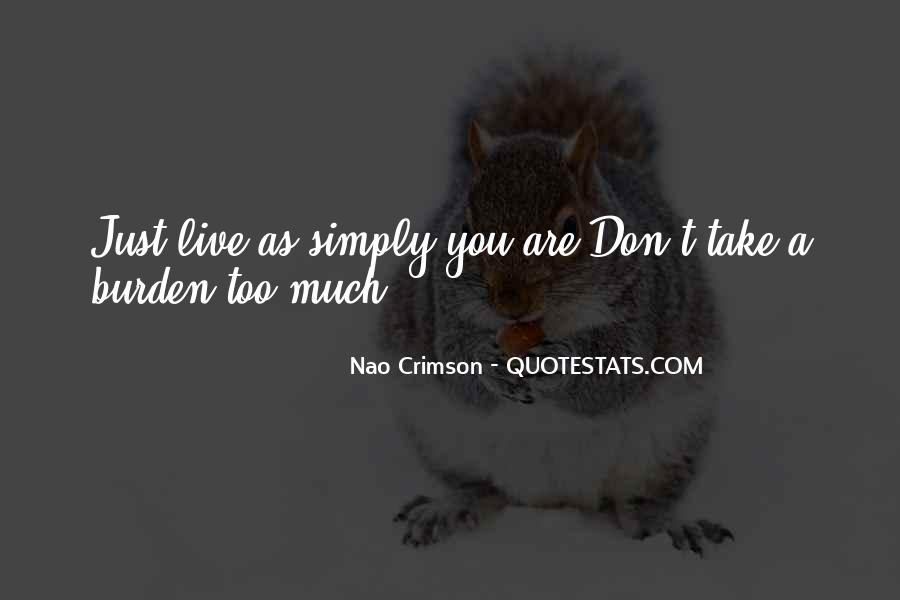 Wendy Williams Show Quotes #251056