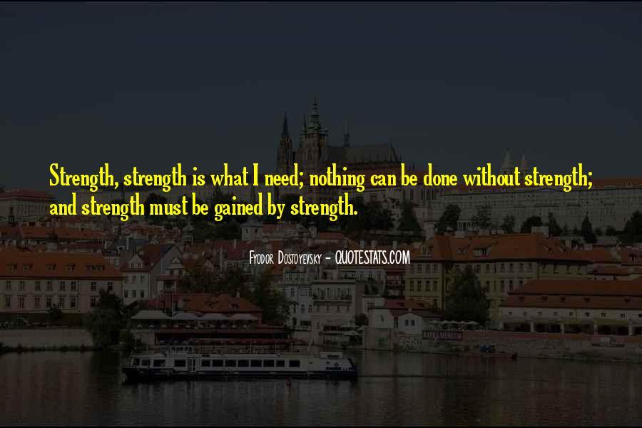 Werner Herzog Film Quotes #1699355