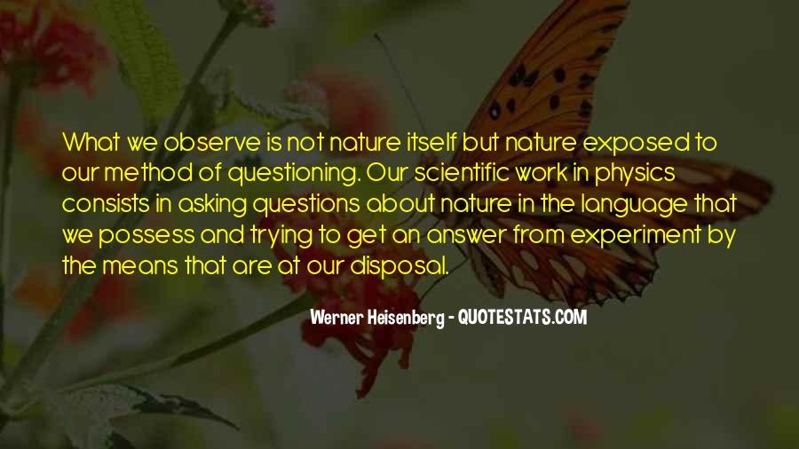 Werner Herzog Film Quotes #522945