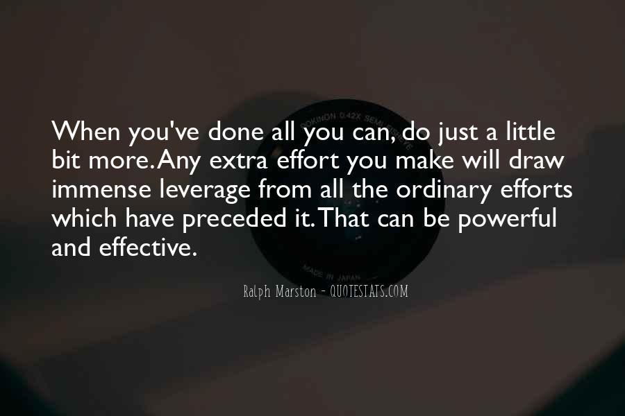 Werner Herzog Film Quotes #529244