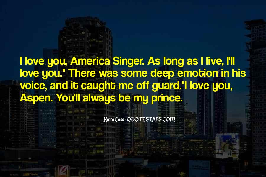 West Coast Rapper Quotes #378460