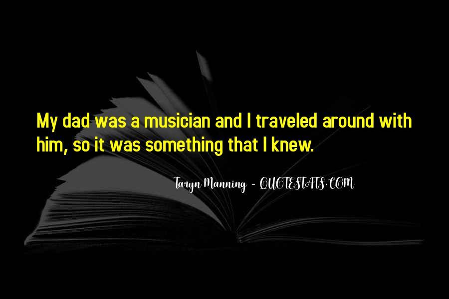 Western Gunslinger Quotes #681799
