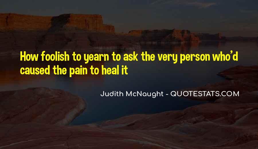 Westmoreland Quotes #720447