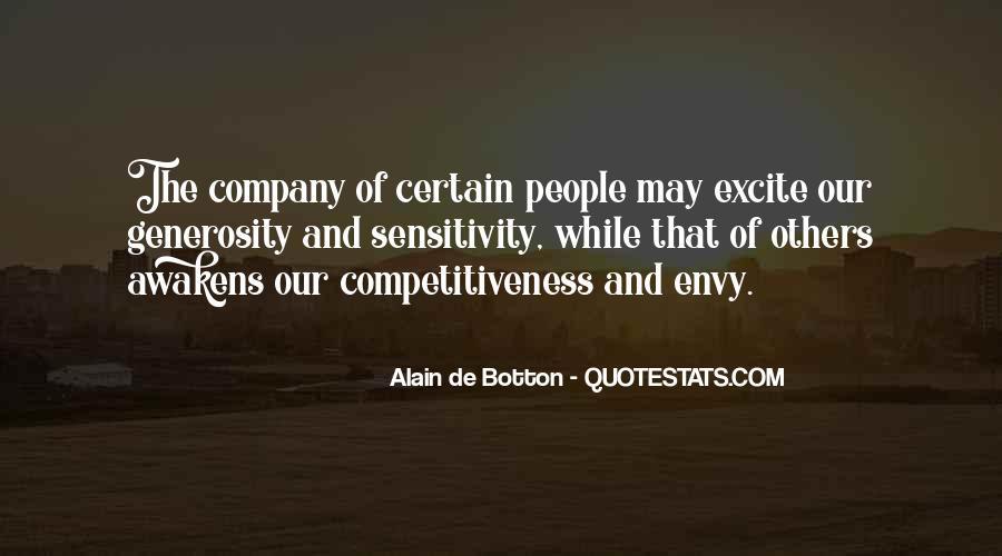 Weston Koury Quotes #105760