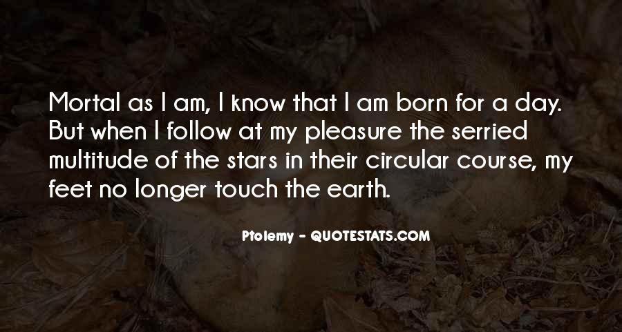 Quotes About Stars At Night #567561