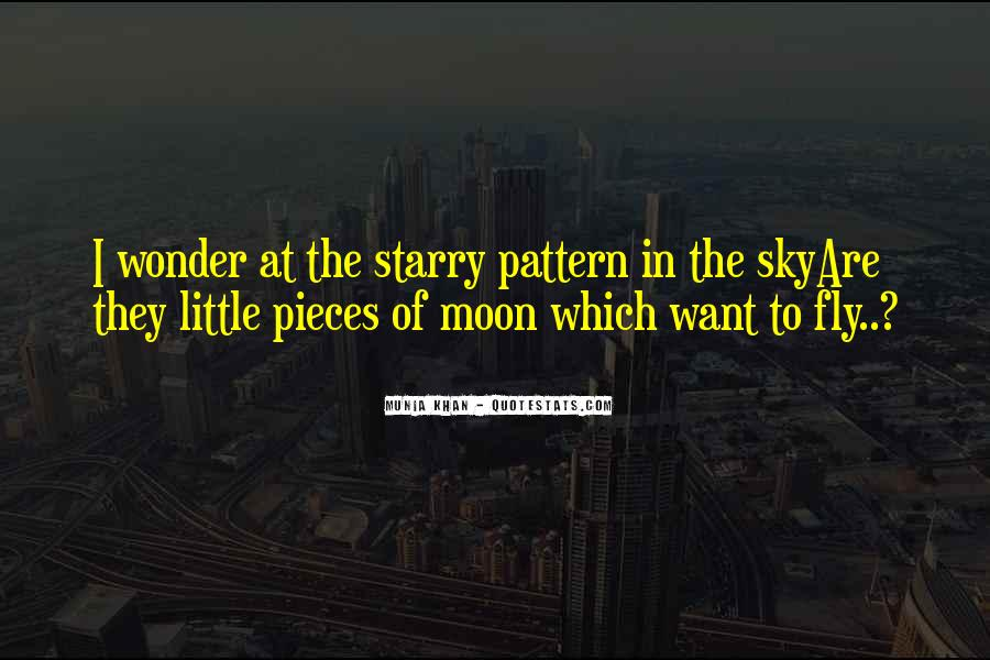 Quotes About Stars At Night #623210