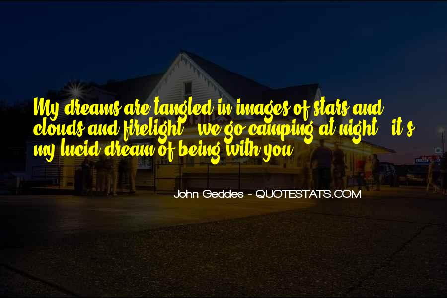 Quotes About Stars At Night #72718