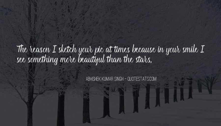Quotes About Stars At Night #829491