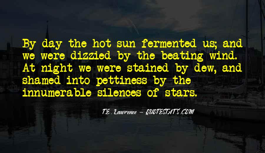 Quotes About Stars At Night #871314