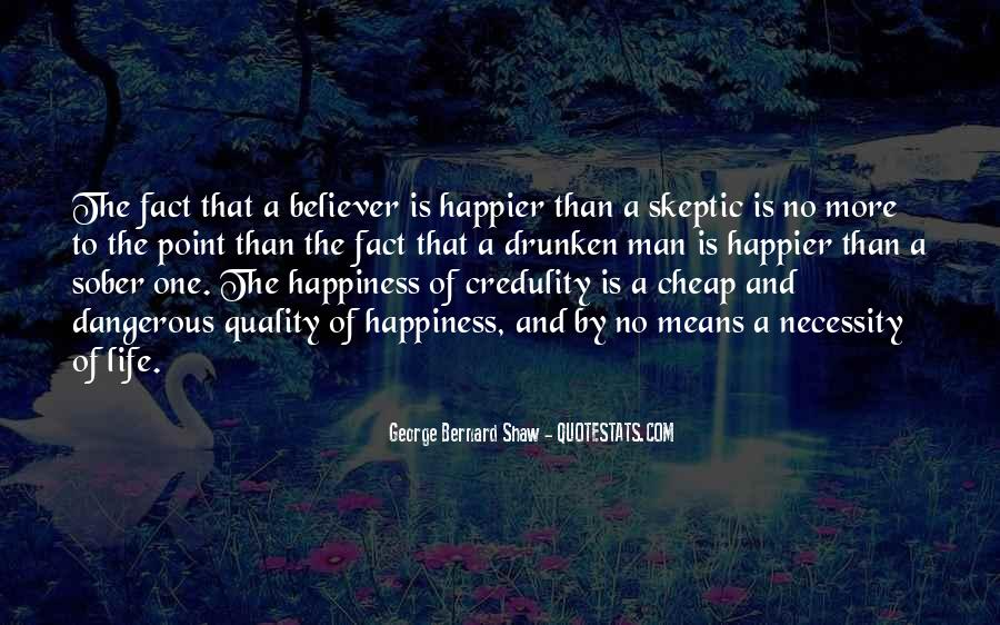 What Happiness Means To Me Quotes #223142