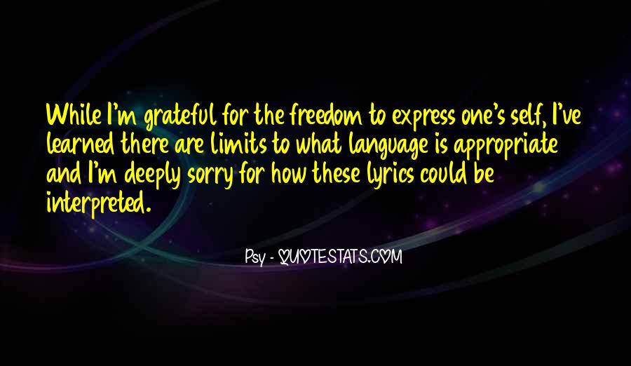 top what i m grateful for quotes famous quotes sayings