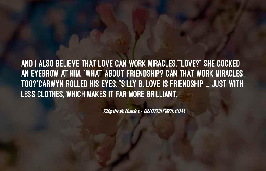 Top 74 What Is Love Friendship Quotes: Famous Quotes ...