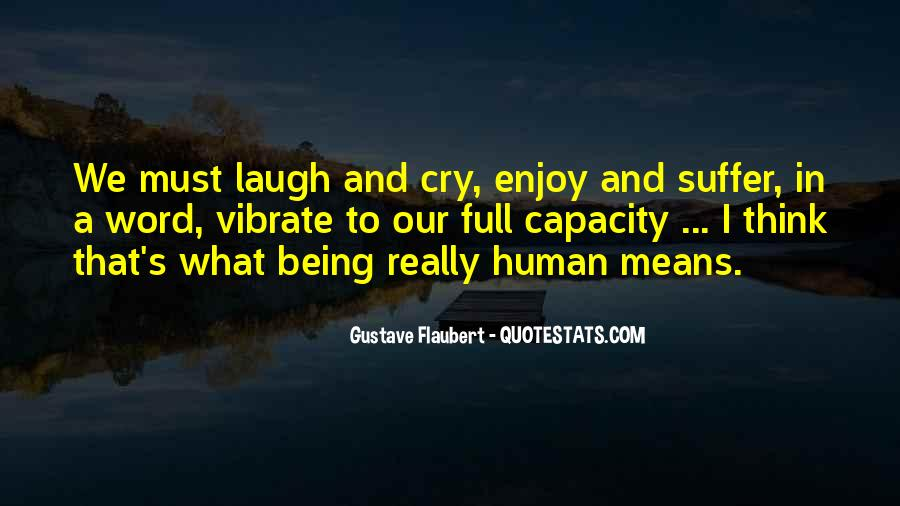 What Life Means Quotes #538702