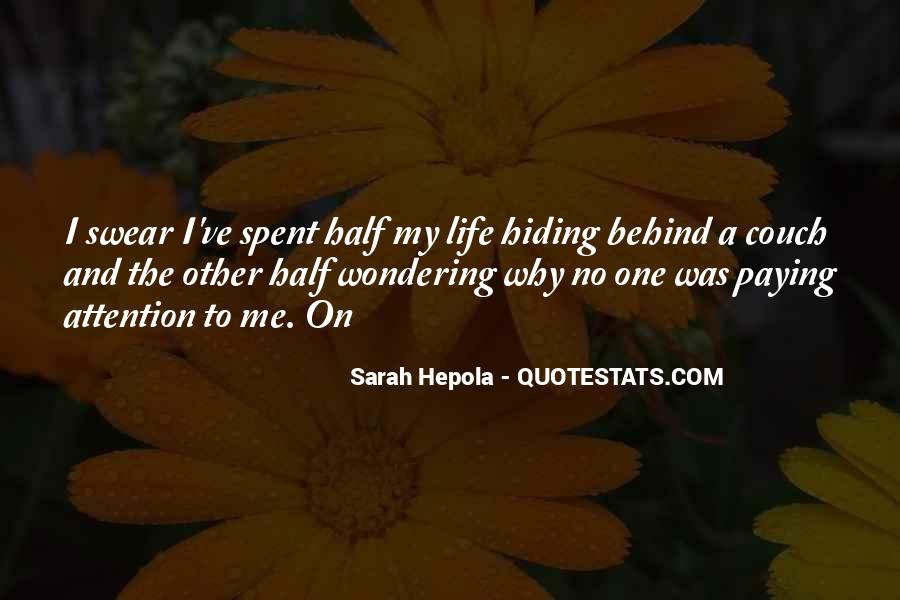 Quotes About Love Distance Goodreads #1194992