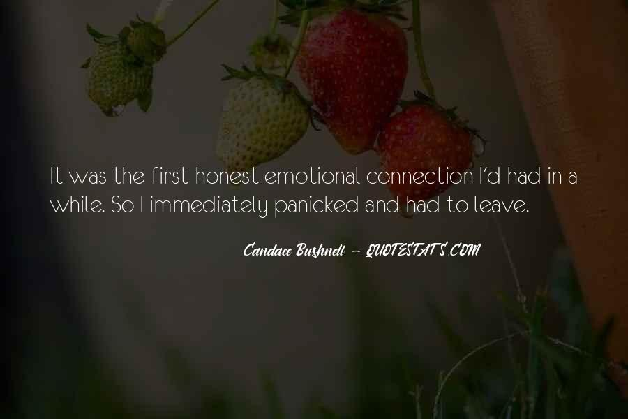 Quotes About Love Distance Goodreads #814430