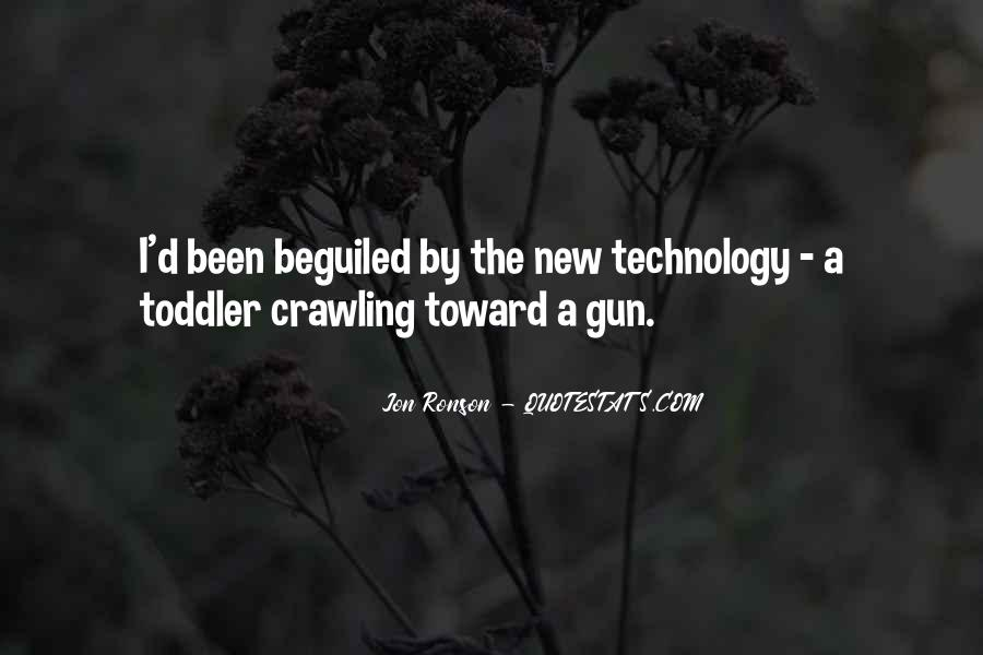 What Technology Wants Quotes #828