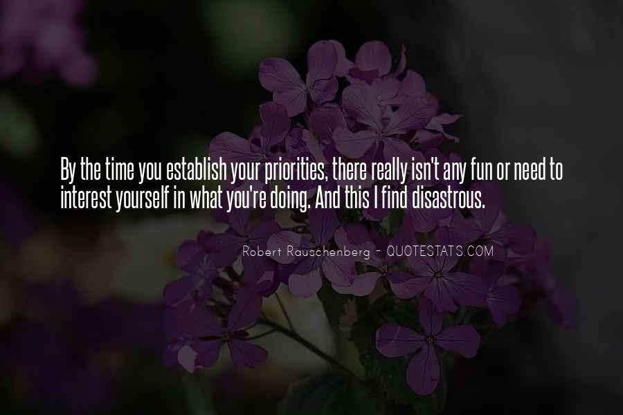 What The Fun Quotes #223643