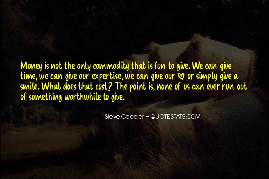 What The Fun Quotes #50998
