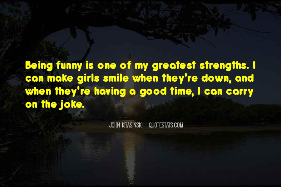 What Time Is It Funny Quotes #66339