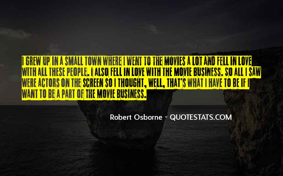 Top 85 What Up Movie Quotes: Famous Quotes & Sayings About ...