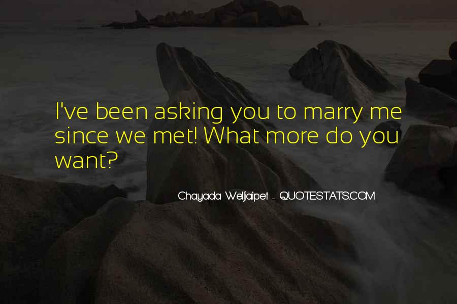 What You Do To Me Love Quotes #186332