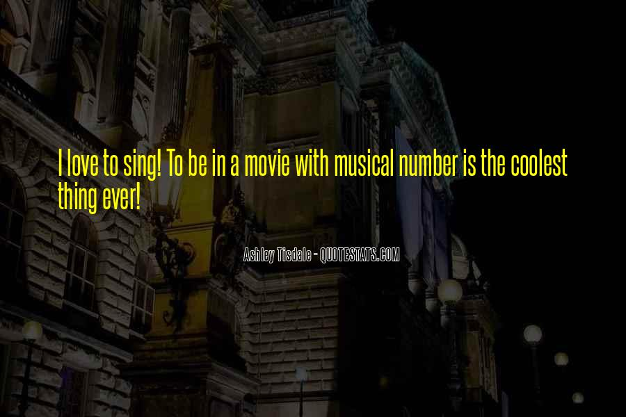 What's My Number Movie Quotes #1159226