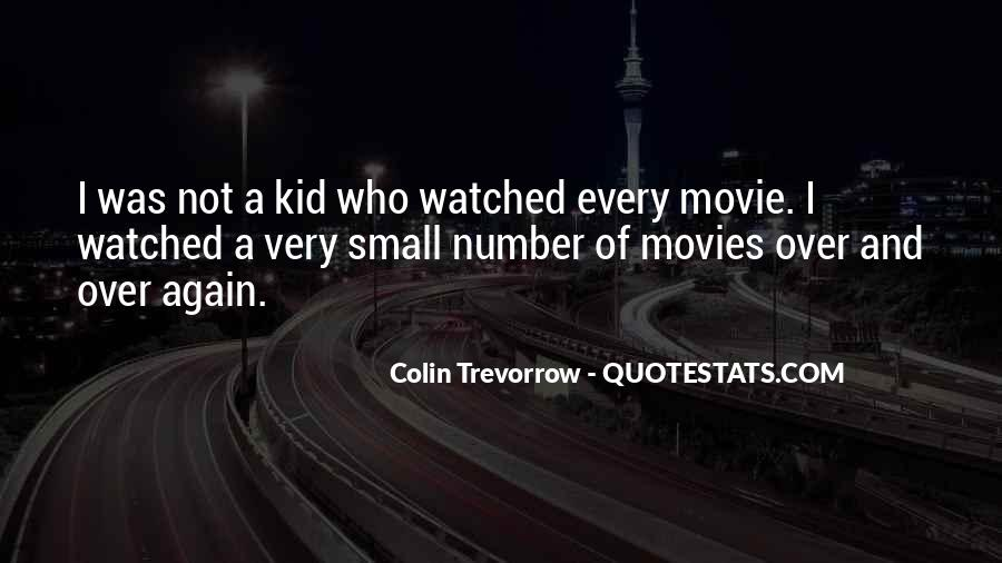 What's My Number Movie Quotes #1279199